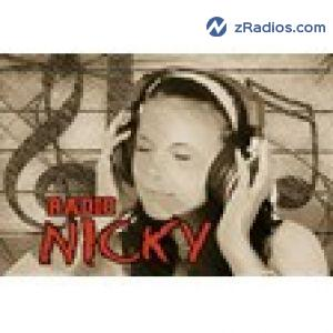 Radio: Nicky music Radio