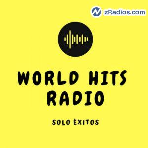 Radio: World Hits Radio