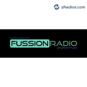 Radio: FUSSION