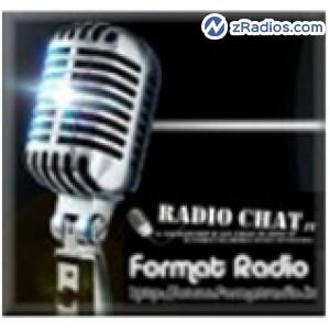 Radio: Format Radio by Radiochat.it