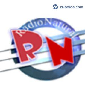 Radio: RadioNatural
