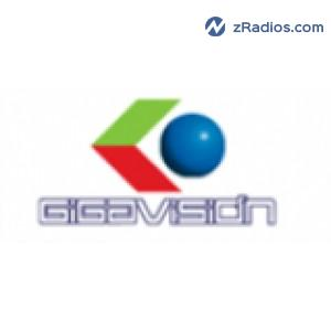 Radio: Gigavision TV