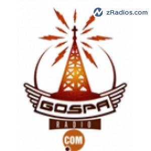Radio: Gospa Radio