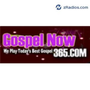 Radio: Gospel Now 365