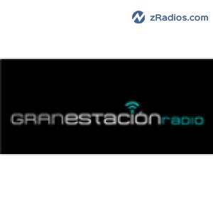 Radio: Gran Estación Radio