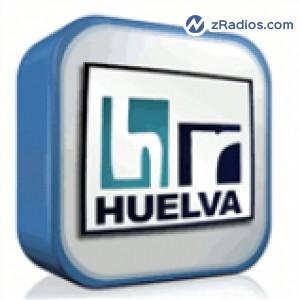 Radio: Hispanidad Radio 101.8