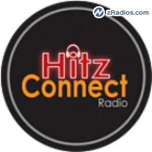 Radio: HitzConnect Radio