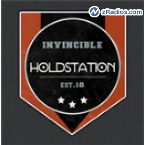 Radio: Hold Station