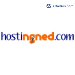 Radio: hostiNGNED