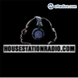 Radio: House Station Radio