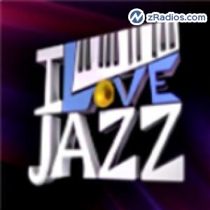 Radio: I Love Jazz