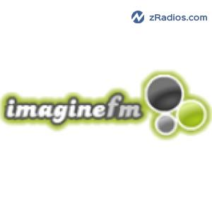 Radio: Imagine 98.1 FM