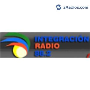 Radio: Integracion Radio 88.2