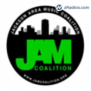 Radio: JAM Coalition Radio