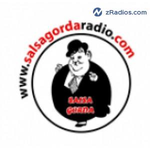Radio: Salsa Gorda Radio