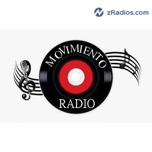 Radio: MOVIMIENTO RADIO