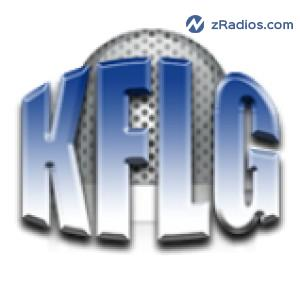 Radio: KFLG Unsigned Radio