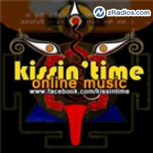 Radio: kissintime powered by Jot Saroop Singh