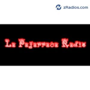 Radio: La Pajarraca Radio