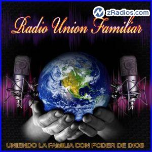 Radio: Radio Union Familiar 1700 AM
