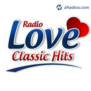 Radio: RADIO LOVE • CLASSIC HITS