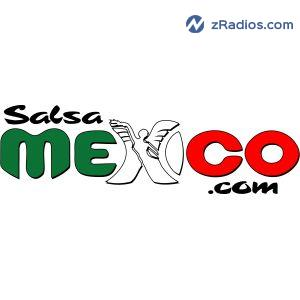 Radio: Salsa Mexico Radio
