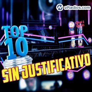 Radio: Sin Justificativo Radio Online