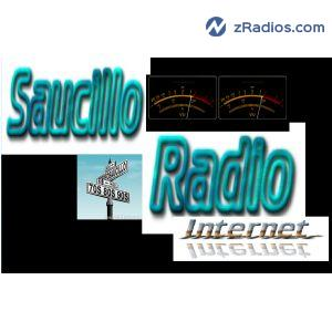 Radio: Saucillo Radio HD