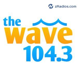 Radio: The Wave