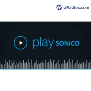 Radio: PLAY SONICO