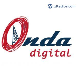 Radio: Onda Digital  -  Perú