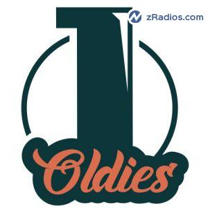 Radio: #1 Oldies