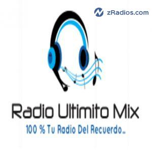 Radio: Radio Ultimito Mix