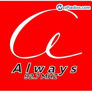 Radio: Always Fm
