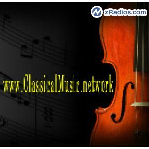 Radio: Classical music . network