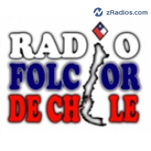 Radio: Radio Folclor De Chile