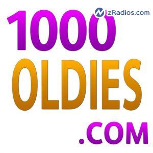 Radio: 1000 Oldies