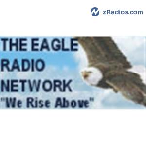 Radio: The Eagle Radio Network