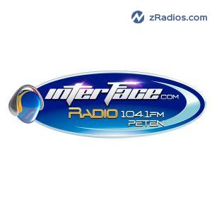 Radio: Radio Interface.com 104.1
