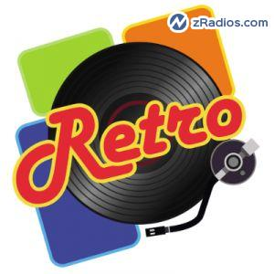 Radio: Retro © Rock & Pop