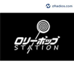 Radio: Loli-Pop Station