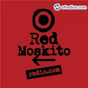 Radio: Red Moskito Radio