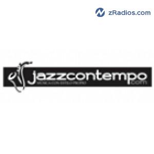 Radio: Jazzcontempo