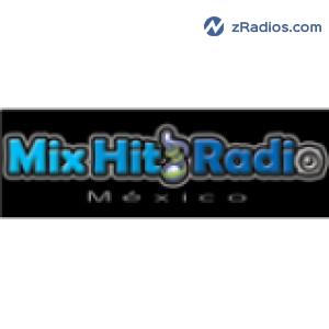 Radio: Mix Hits Radio